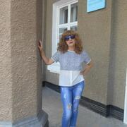 Наталья, 51, г.Кулунда