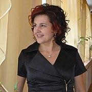 Ирина 51 год (Рак) Новый Уренгой