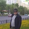 Парень, 35, г.Владимир