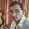 Микола, 59, г.Львов
