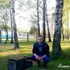 Алексей, 25, г.Могилев