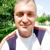 Игорь, 42, г.Волгодонск