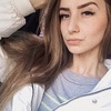 Полина, 21, г.Магнитогорск