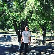 игорь, 55, г.Красный Сулин