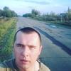Олександр, 24, г.Заречное