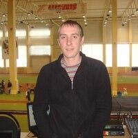Стас, 38 лет, Дева, Саранск