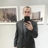 Маским, 32, г.Екатеринбург