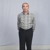 mixail, 55, г.Хаапподж