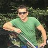 Artem, 29, г.Карлсруэ