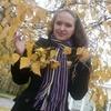 Настя, 29, г.Железногорск