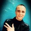 Павел, 23, г.Чебоксары