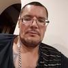 Дмитрий, 43, г.Курск