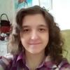 Magdalene, 20, г.Альметьевск