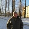 Валера, 56, г.Ярославль