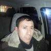 Кеша, 39, г.Уральск