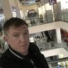 Денис, 31, г.Свободный