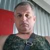 Олег, 30, г.Нижний Тагил