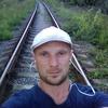 Виталий, 39, г.Коломна