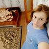 Марина Львова, 38, г.Бузулук