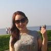 Анюта, 36, г.Санкт-Петербург