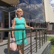 Наталья15, 56, г.Тольятти