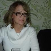 Римма, 58, г.Ньюарк