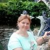 Natasha, 43, Osa