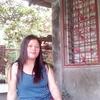 yvonnejune, 32, г.Манила