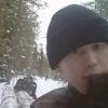 Юрий, 34, г.Усть-Цильма