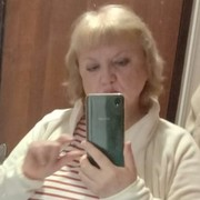 Татьяна Грита 60 Малоярославец