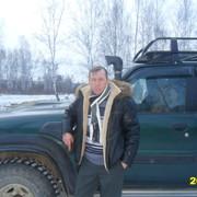 Андрей, 46, г.Магдагачи