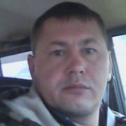 Александр, 30, г.Юрьев-Польский