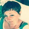 Алёна, 39, Запоріжжя