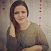 Anna, 26, Uryupinsk
