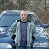 Nikolay, 35, г.Гоща