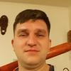 Артём, 34, г.Луганск