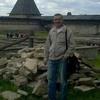 Игорь, 45, г.Пинск