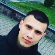 иван 23 Минск