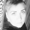 Елена, 48, г.Курган