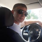 Анатолий 20 Вышний Волочек