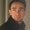 Vlad, 25, Aktobe