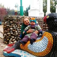 Алена, 38 лет, Рыбы, Москва
