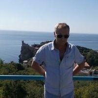 Александр, 51 год, Стрелец, Новороссийск