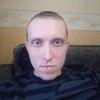 Алексей Уланов, 30, г.Челябинск