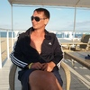 Саша, 37, г.Кропивницкий