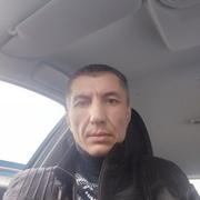 Григорий 39 Конаково