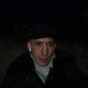 Виталий, 39, г.Рошаль