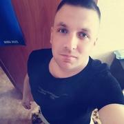 Даня, 31, г.Петрозаводск