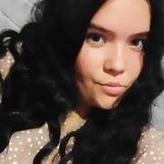 Инна 21 год (Телец) Ростов-на-Дону