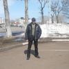 Het, 38, г.Вилючинск